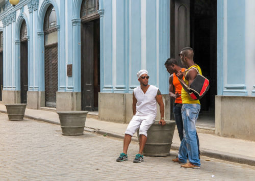 cuban-men-500x355