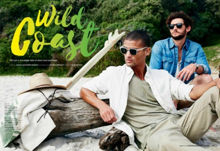 GQ-Style-South-Africa-Ian-Engelbrecht-01