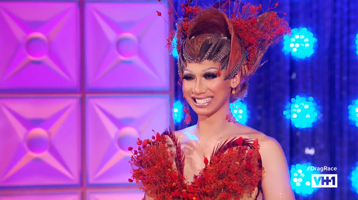 RuPauls-Drag-Race-Season-11-Episode-7-VH1-TV-Reviews-Tom-Lorenzo-Site-15