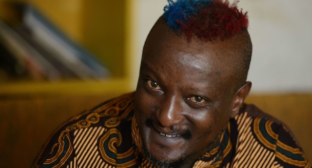 author_gay_rights_activist_binyavanga_wainaina_dies_640x345_acf_cropped