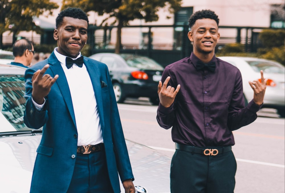 black-teens-prom-formal-steven-van-284793-unsplash2-2019-05-12_22-04-00_356723-e1557699064841