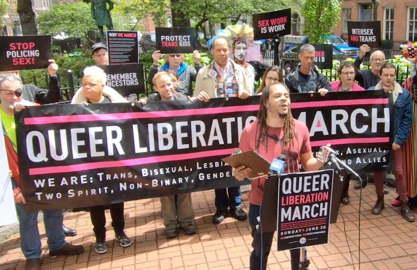 Organizers-of-the-Queer-Liberation-March-in-New-York