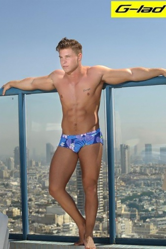 g-lad-swimwear-part2-6