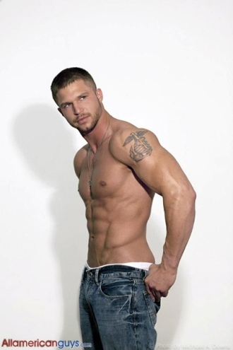jon-d-all-american-guys-1