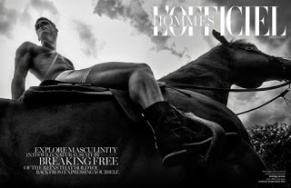 Chad-White-LOfficiel-Hommes-Singapore-01-620x401
