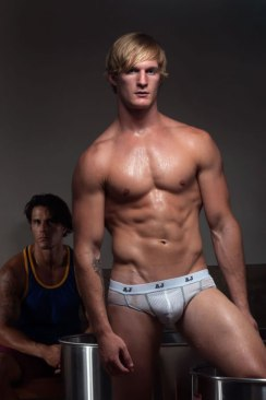 American-Jock-for-Fall-Winter-2012-13-4