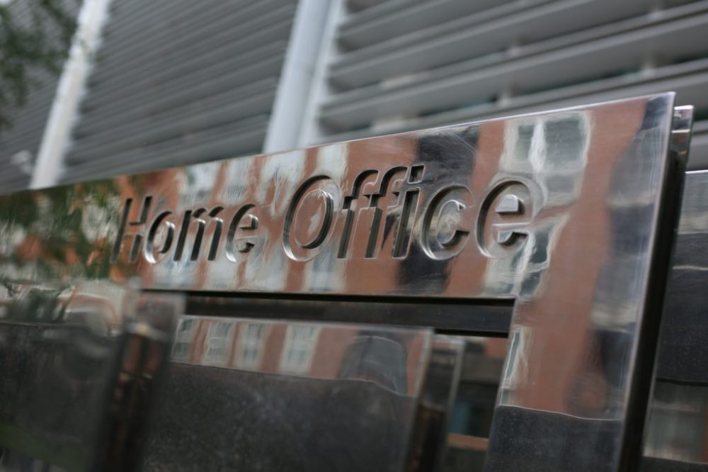 MPs Question Senior Home Office Civil Servant On Handling of Historical Abuse Allegations