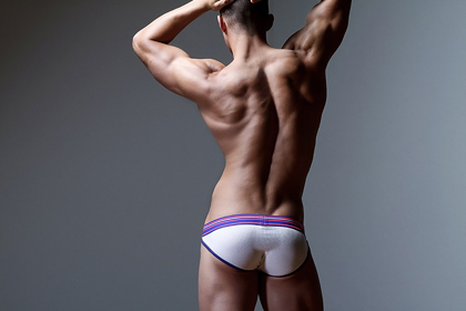 timoteo-underwearnation-hq-1