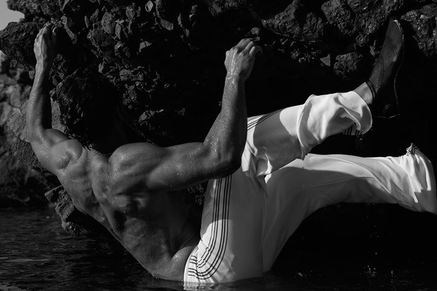 David-Gandy-Seventh-Man-09-620x413