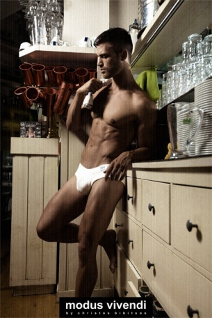 modus-vivendi-innkeeper-collection-6