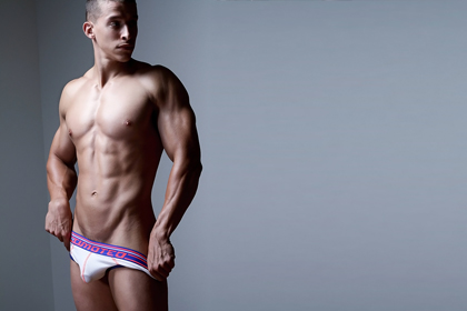 timoteo-underwearnation-hq-0 - Copy