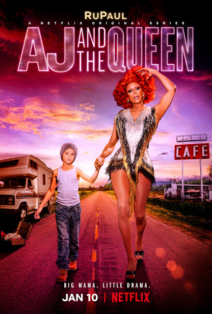 aj-and-the-queen-poster-rupaul-netflix