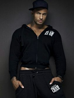 David-McIntosh-Hot-Rick-Day-Burbujas-De-Deseo-09
