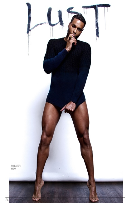 jrwest-for-dominus-magazine-3
