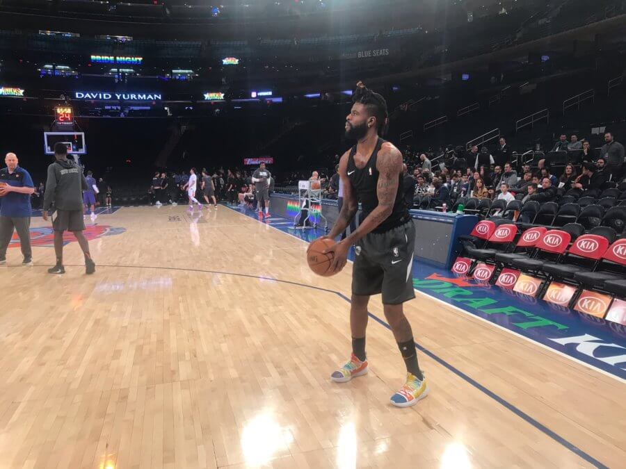 knicks-pride-night-reggie-bullock-900x675