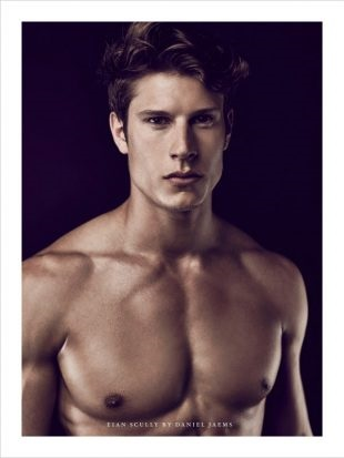 Eian-Scully-Daniel-Jaems-10-620x413