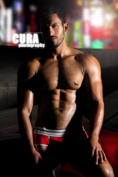 francis-j-cura-for-stud-2