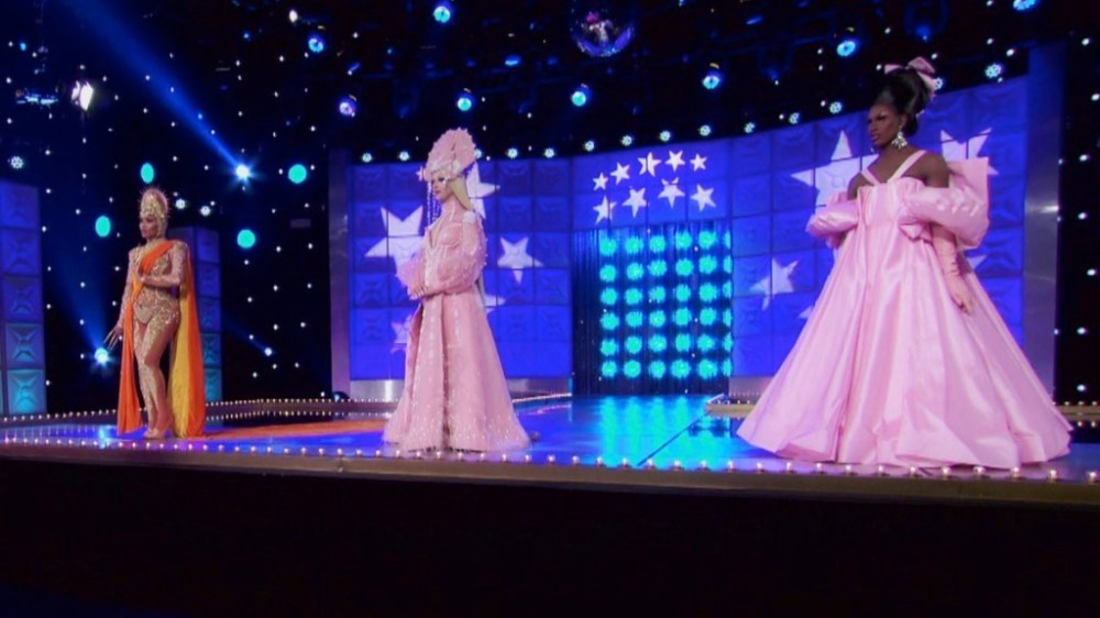 rupauls_drag_race_all-stars-5-finale-07252020